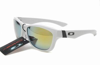twenty lunette ray crosslink lunette ban ban ray branche soleil de gTHqZW e2b229c30761