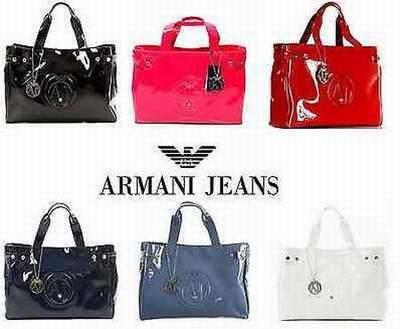 sac armani jeans nancy,sac armani jeans galerie lafayette maroc,sac armani  150 euros 15491f49583