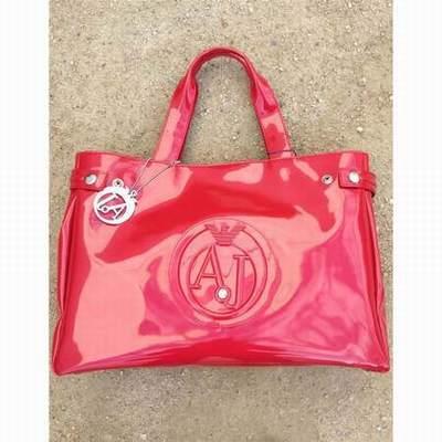 ... sac armani portefeuille,sac armani vide dressing,sac armani a vendre ... a244336a978