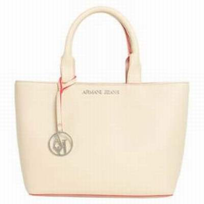 ... sac armani val d europe,sac armani 110 euros,sac armani en plastique ... b350b23a767