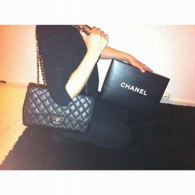 sac chanel vente privee,chanel sac divers caviar leather,quel sac chanel  acheter 9e344a938f73