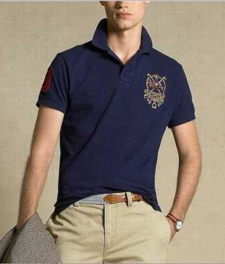 t shirt personnalise pas cher livraison rapide,tee shirt homme yves saint  laurent,t ... 4ed49b366d81