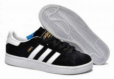 26de368ce0dc4 adidas montant foot locker,basket adidas homme foot locker