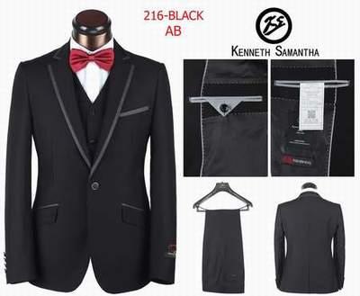 ... ralph lauren homme rouge vente privee costume Kenneth Samantha,costumes  homme en ligne,costume blanc raye noir homme ... 1e222b643fee
